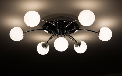 Do You Need An Electrician To Install A Chandelier?
