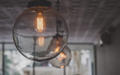 Overlamping: What Is It And How To Avoid It